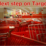 Hopeful for Target's leadership on toxic chemicals