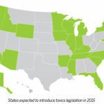 7 ways states are tackling toxics in 2015
